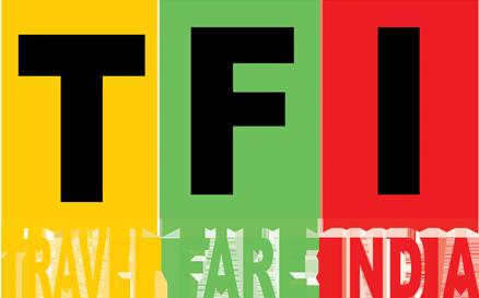 Travel Fare India